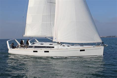Annapolis Spring Sailboat Show Hours by Spring Into A New Boat