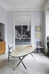 House Of Adriano And Silvia My Way Of Work As An Interior Designer Allows Me To Develop