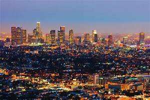 Los Angeles Wallpapers HD Download