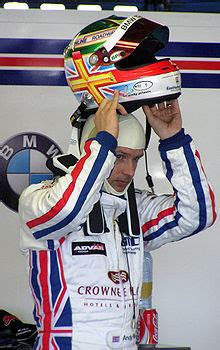 andy priaulx wikipedia