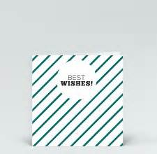 Grün Auf Englisch : gl ckwunschkarten logo auf der r ckseite designer ~ Orissabook.com Haus und Dekorationen
