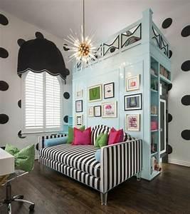 Kleines Sofa Kinderzimmer : sofa kinderzimmer so finden sie das perfekte sofa ~ Markanthonyermac.com Haus und Dekorationen