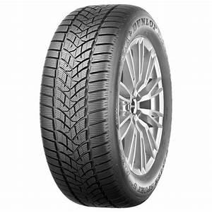 Pneu Dunlop Sport : pneu dunlop winter sport 5 suv 235 55r17 99 v 5452000486479 livraison gratuite ~ Medecine-chirurgie-esthetiques.com Avis de Voitures