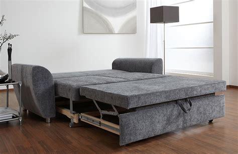 Poco Sofa  Raum Und Möbeldesign Inspiration