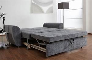 Couch Günstig Poco : poco sofa raum und m beldesign inspiration ~ Markanthonyermac.com Haus und Dekorationen