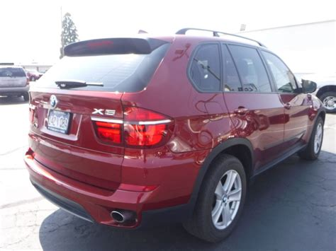 X5 For Sale By Owner by 2013 Bmw X5 Xdrive35i Sport Activity For Sale By Owner