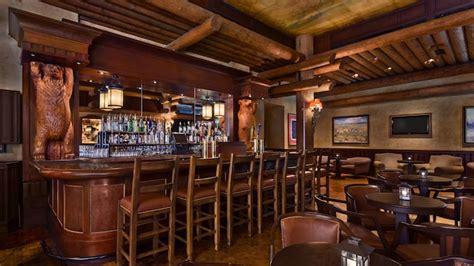 territory lounge walt disney world resort