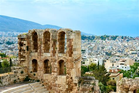 Cultura Grega: o que é, resumo e mais! - Blog do Stoodi