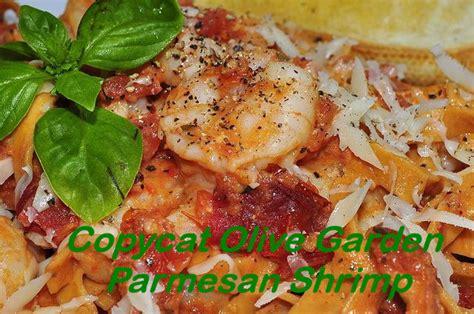 baked parmesan shrimp olive garden olive garden quotes quotesgram