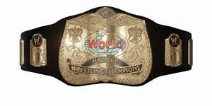 WWE 2K17 All Championship Titles - Full List - WWE 2K17 ...