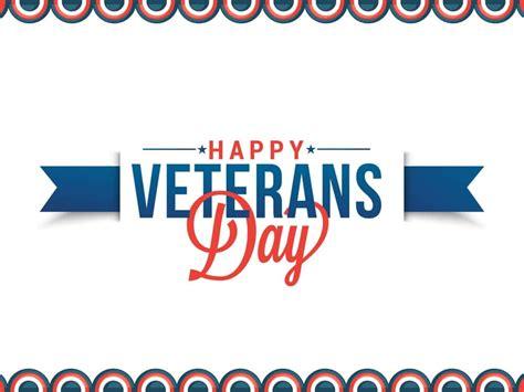 happy veterans day pics  share  facebook