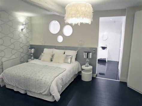 chambre d hotes beauvais chambre d hote blanche fleur 224158 gt gt emihem com la