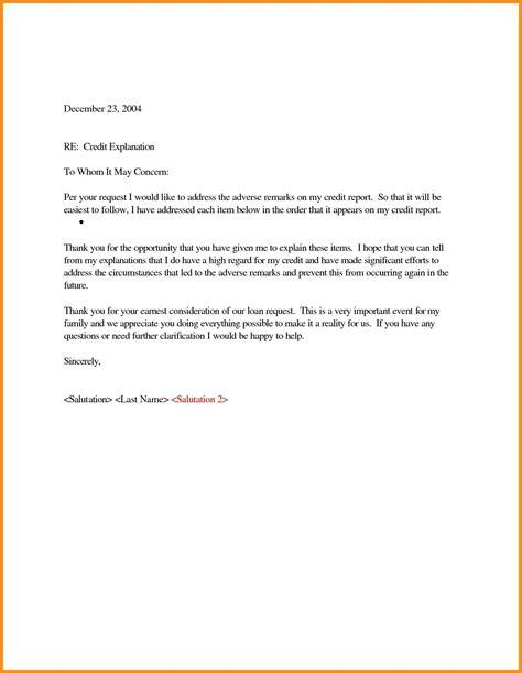 envelope format  mailing  letter archives