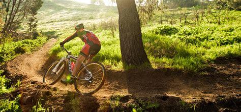 mountain bike trails wallpaper  robux