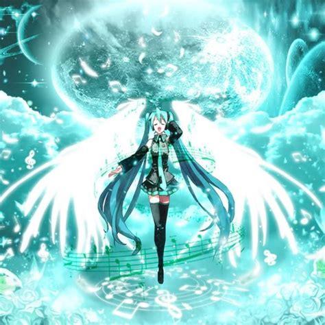 download lagu ost anime hatsune miku download lagu bump of chicken feat hatsune miku ray