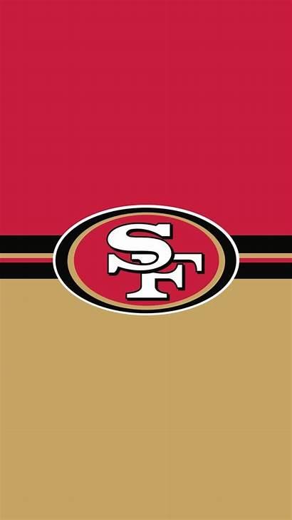 49ers Francisco San Mobile Let Guys Think