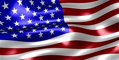 Flag American Stripes Stars Usa Visual Wikimedia
