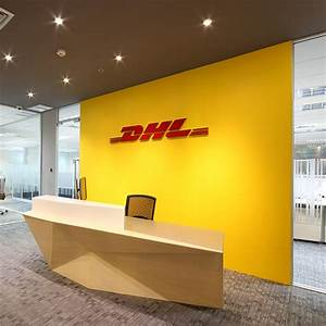 Dhl Shop Münster : fast space design ~ Eleganceandgraceweddings.com Haus und Dekorationen