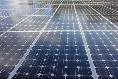 Solar Panels Wallpapersafari Myths Complete