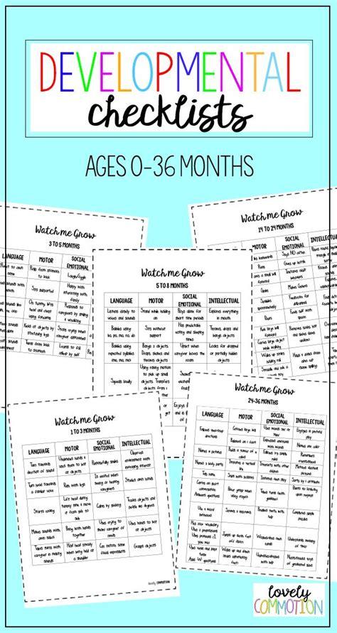 preschool milestones 25 best ideas about daycare setup on home 878