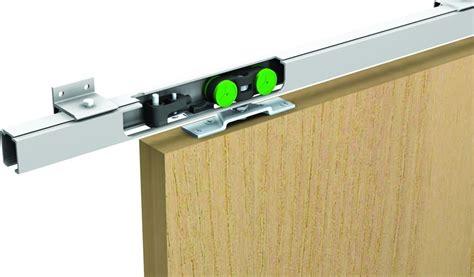 rail pour porte coulissante placard rail porte coulissant placard sur enperdresonlapin