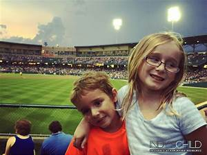 Family fun: Indianapolis Indians baseball | Indy's Child ...