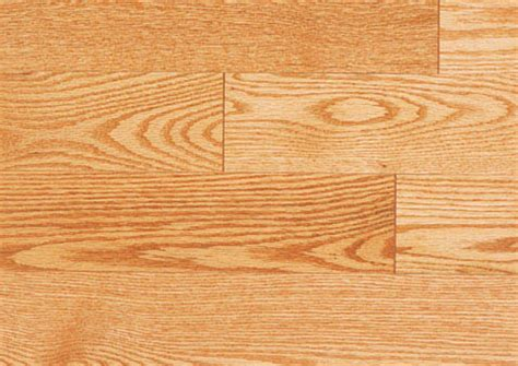 floor ls do it yourself hardwood flooring direct your best source for do it yourself hardwood flooring