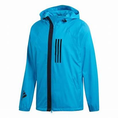 Fleece Adidas Jacket Lined Windbreaker Manelsanchez