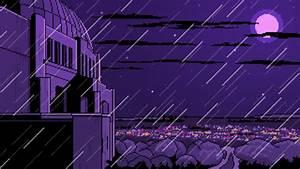 Rainyday Tumblr