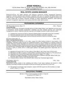 office resume office administrator cover letter