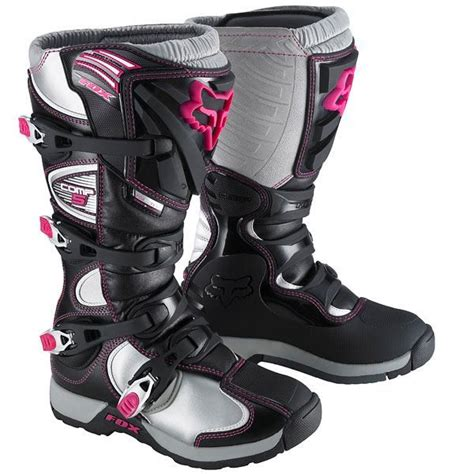 dirt bike riding shoes dirt bike gear for kids dirt biking pinterest