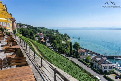 Garten Kaufen Am Bodensee by Bodensee Top 9 Sehensw 252 Rdigkeiten Diese Orte Musst Du
