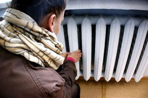Какая температура должна быть в квартире в 2019 году зимой по нормам отопительный сезон госту