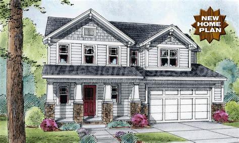Home Design Level 42 : 27 Best New Home Plans Images On Pinterest