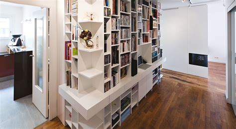 placard encastrable chambre placard encastrable ikea maison design sphena com