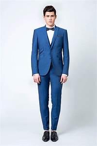 Costume Sur Mesure Mariage : collection costumes de mariage samson sur mesure ~ Melissatoandfro.com Idées de Décoration