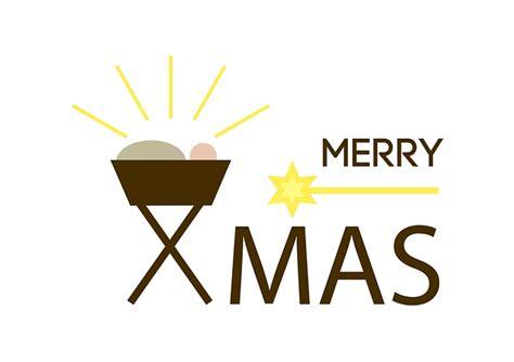 kostenlose illustration xmas  mas merry weihnachten