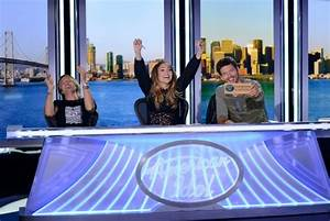 American Idol 2019 Live Recap Atlanta Auditions Video