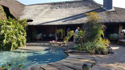 Hanceville (al) has many attractions to explore with its fascinating past, intriguing present and exciting future. www.southernstaying.co.za For accommodation in Harties ...