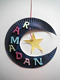 a crafty arab ramadan moon amp tutorial 469 | DSCF4406