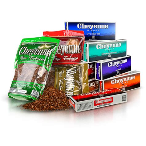 Best Rolling Tobacco Brands Cheyenne Filtered Cigars For Sale The Lowest Prices On
