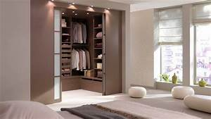 dreamy dressing room designs from quadro 04 stylish eve With dressing room designs in the home