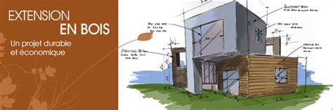 maison bois en kit 224 prix direct usine maison bois en kit