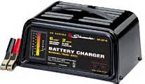 car battery problems battery charging tips