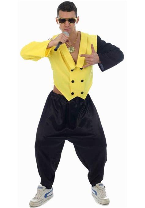 26 best Pop Stars images on Pinterest | Adult costumes Fancy dress and Fancy dress costume