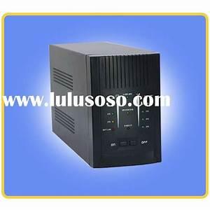 Inverter 500va Circuit  Inverter 500va Circuit Manufacturers In Lulusoso Com