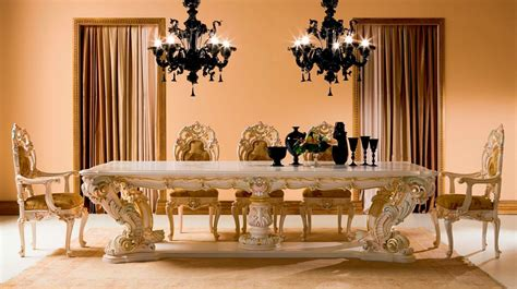 Small Dining Room Decorating Ideas - tips to consider when buying an antique dining room table dining room tables