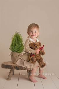 25+ best ideas about Christmas Mini Sessions on Pinterest ...