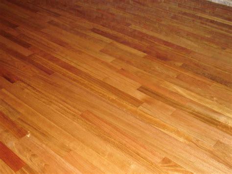 flooring inc pro flooring inc pro flooring inc