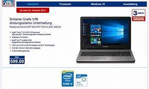 Medion Md 18600 Test : medion akoya e6418 wie gut ist der windows 10 laptop f r 599 euro pc magazin ~ Watch28wear.com Haus und Dekorationen